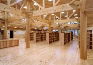 荒川図書館03